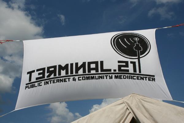 http://blog.terminal21.de/IMG_2946.JPG