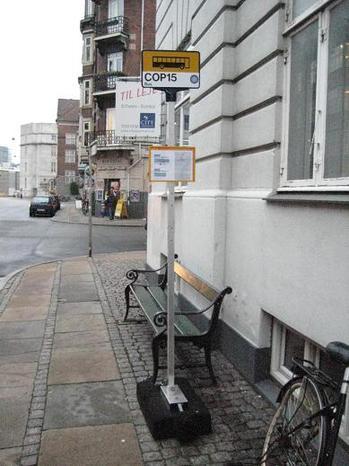 kopenhagen 015.jpg