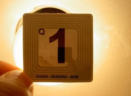 RFID2.JPG